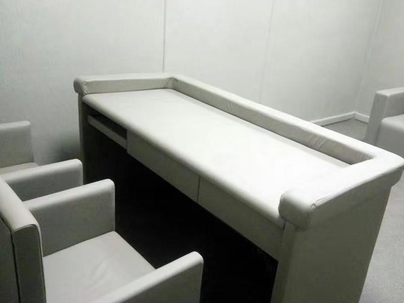 談話座椅白皮軟包T-2型.jpg