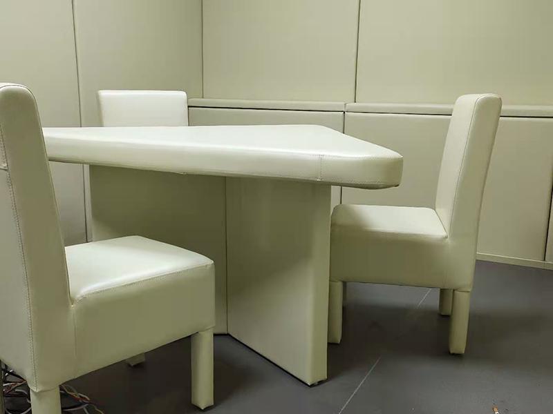 談話座椅白皮軟包T-4型.jpg