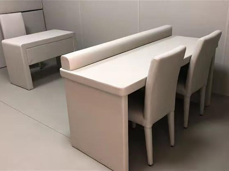 谈话座椅白皮软包T-3型.jpg